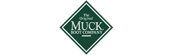 Get cash back when you shop online at Muck Boots (CA)!