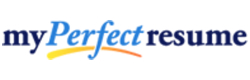 Get cash back when you shop online at My Perfect Resume!