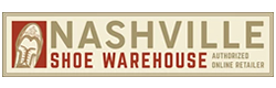 Get cash back when you shop online at Nashville Shoe Warehouse (formerly Dockers)!