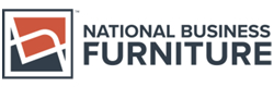 Get cash back when you shop online at National Business Furniture!