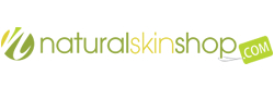Get cash back when you shop online at Natural Skin Shop!