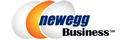 Get cash back when you shop online at Newegg Business!