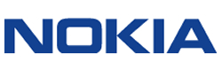 Get cash back when you shop online at Nokia Health!
