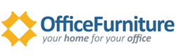 Get cash back when you shop online at OfficeFurniture!