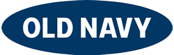 Get cash back when you shop online at Old Navy (CA)!