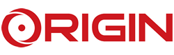 Get cash back when you shop online at Origin PC!
