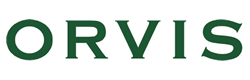 Get cash back when you shop online at Orvis!