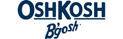 Get cash back when you shop online at OshKosh B'gosh!