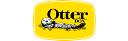 Get cash back when you shop online at OtterBox!