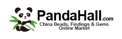 Get cash back when you shop online at Panda Hall!