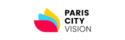 Paris City Vision
