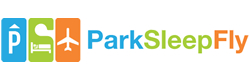 Get cash back when you shop online at Park Sleep Fly!