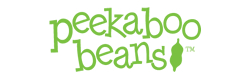 Get cash back when you shop online at Peekaboo Beans!