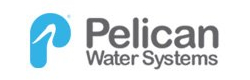 Get cash back when you shop online at Pelican Water!