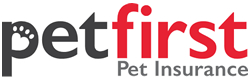 Get cash back when you shop online at PetFirst Insurance!