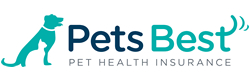 Get cash back when you shop online at Pets Best!