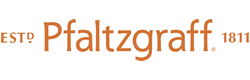 The Pfaltzgraff Company