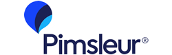 Get cash back when you shop online at Pimsleur Language Programs!
