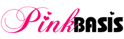 Get cash back when you shop online at PinkBasis!
