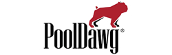 Get cash back when you shop online at PoolDawg!