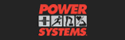Get cash back when you shop online at Power Systems!