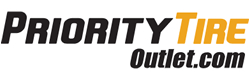 Get cash back when you shop online at PriorityTireOutlet.com!