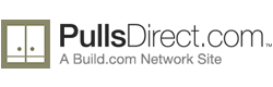 Get cash back when you shop online at PullsDirect!