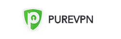 Get cash back when you shop online at PureVPN!