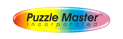 Get cash back when you shop online at Puzzle Master!