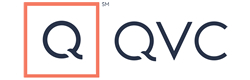 Get cash back when you shop online at QVC!