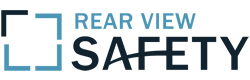Get cash back when you shop online at Rear View Safety (RVS)!