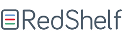Get cash back when you shop online at RedShelf!