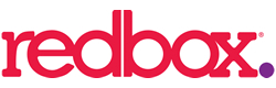 Get cash back when you shop online at RedBox!