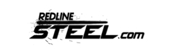 Get cash back when you shop online at Redline Steel!