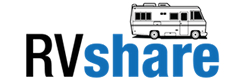 Get cash back when you shop online at RVShare!