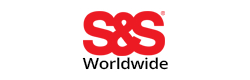 Get cash back when you shop online at S&S Worldwide!