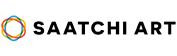 Get cash back when you shop online at Saatchi Art!