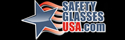 Get cash back when you shop online at Safety Glasses USA!