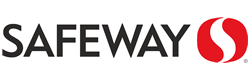 Get cash back when you shop online at Safeway!