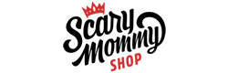 Get cash back when you shop online at Scary Mommy!