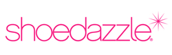 Get cash back when you shop online at Shoe Dazzle!