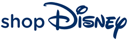 Get cash back when you shop online at Shop Disney!