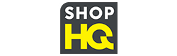 Get cash back when you shop online at Shop HQ (formerly Evine)!