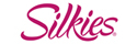 Get cash back when you shop online at Silkies!