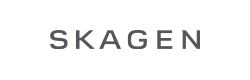 Get cash back when you shop online at Skagen Jewelry!