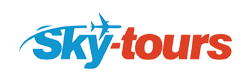 Get cash back when you shop online at Skytours US!