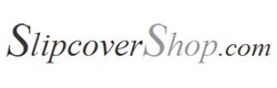 Get cash back when you shop online at SlipcoverShop!