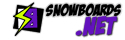 Get cash back when you shop online at Snowboards!