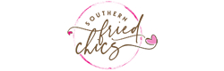 Get cash back when you shop online at Southern Fried Chics!
