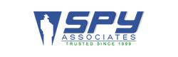 Get cash back when you shop online at Spy Associates!